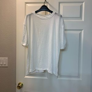 We the People  Tunic size S